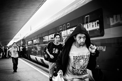 Emese_Benko_Westbahnhof_05